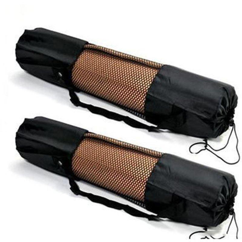 Túi Đựng Thảm Tập Yoga Cao Cấp