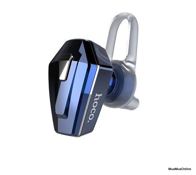 Tai Nghe Bluetooth Hoco E17 Ironman