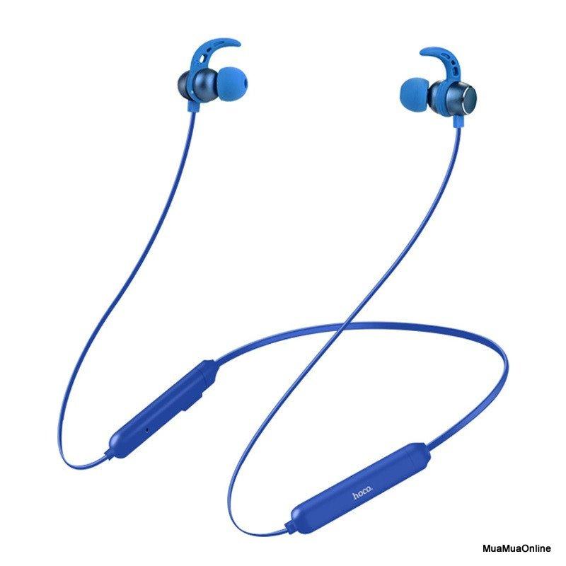 Tai Nghe Bluetooth Hoco Es11 Sport