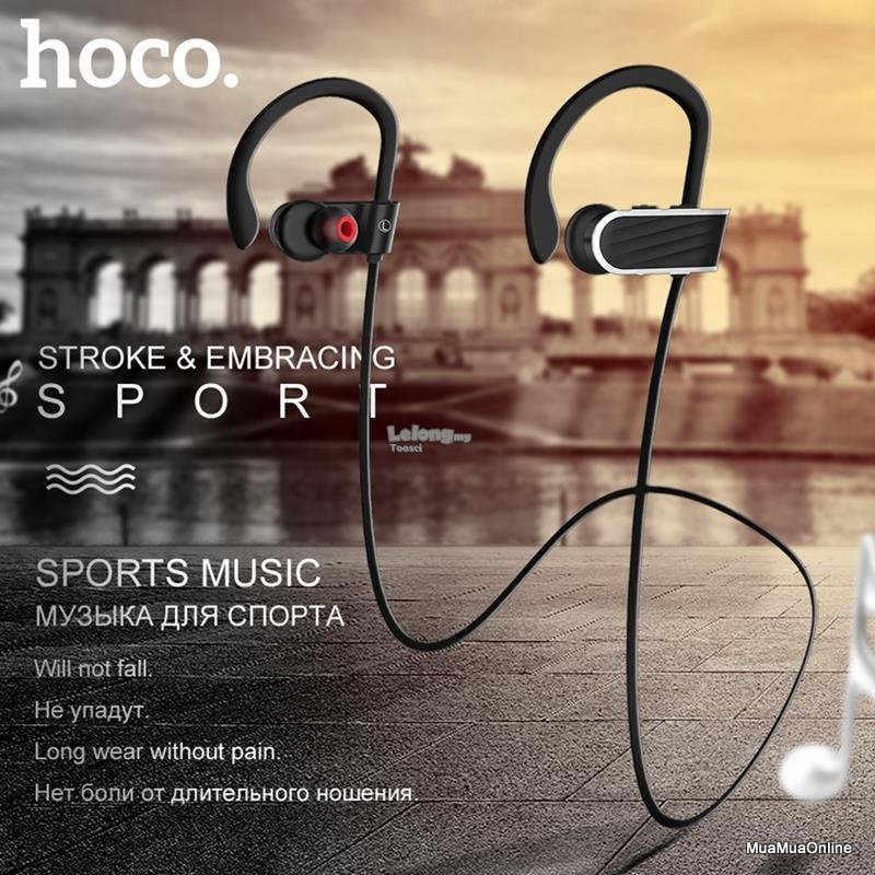 Tai Nghe Thể Thao Hoco ES7 Sport