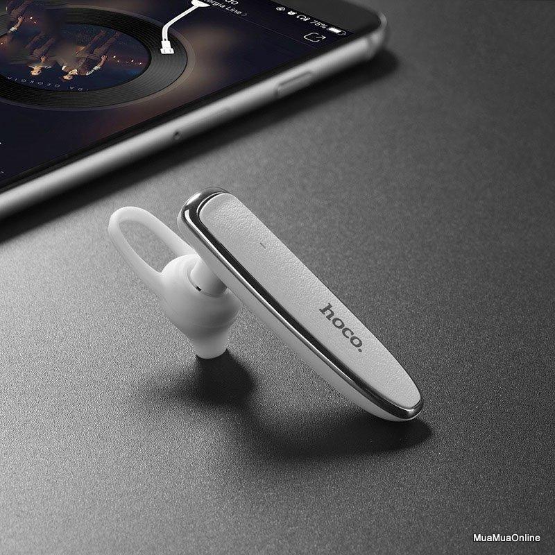 Tai Nghe Bluetooth Hoco E29