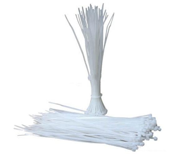 Bộ Dây Rút Nhựa 50Cm (Bộ Từ 80 Sợi)
