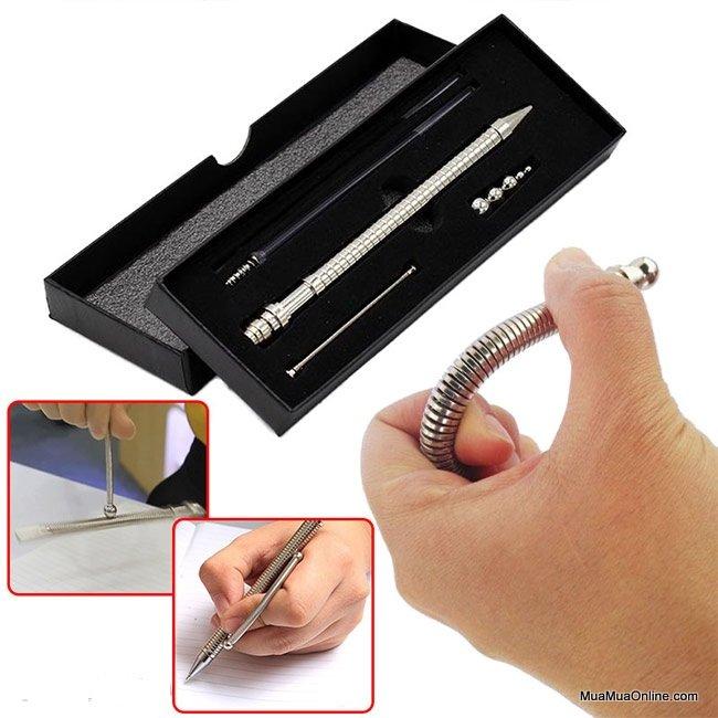 Cây Bút, Viết Sáng Tạo Think Ink Pen