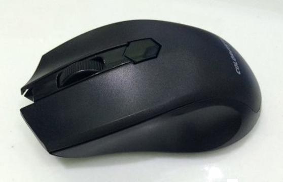 Chuột Không Dây Colorvis X21