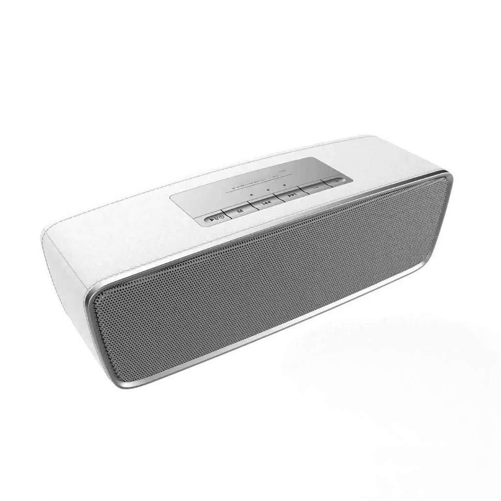 Loa Nghe Nhạc Bluetooth S2025 Cực Hay