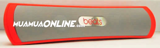 Loa Bluetooth Beats B-13 Cao Cấp
