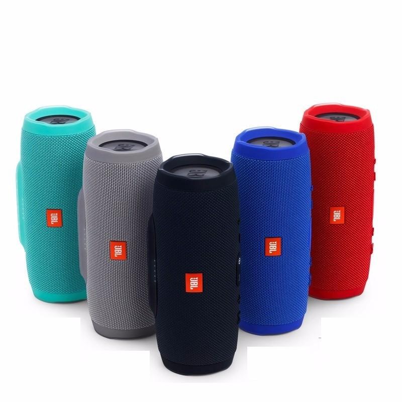 Loa Bluetooth Jbl Charge 3 Cao Cấp Cực Hay