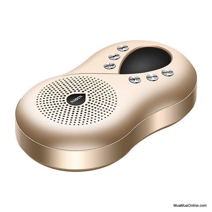 Loa Bluetooth Niqin V8 Chính Hãng