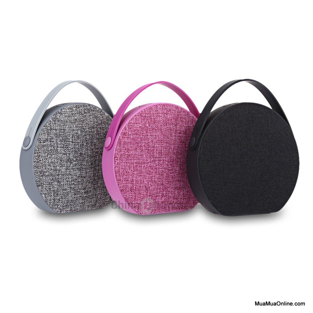 Loa Bluetooth Tinsan Ts-050