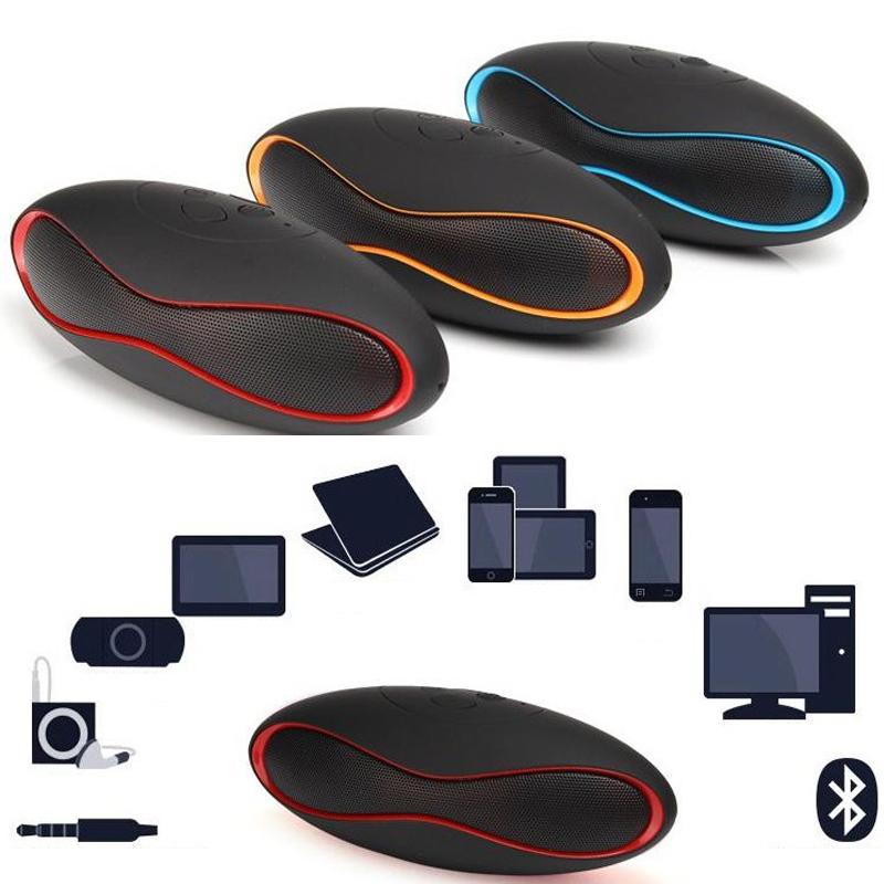 Loa Nghe Nhạc Bluetooth Xh-01 Mini