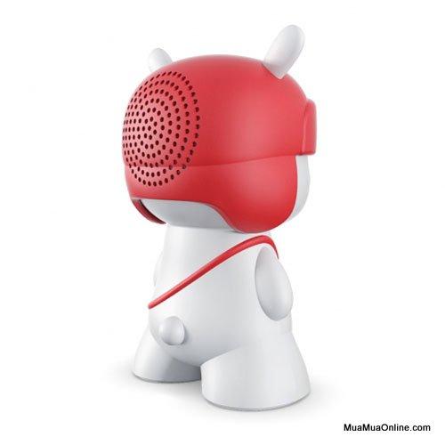 Loa Bluetooth Xiaomi Bunny Chính Hãng