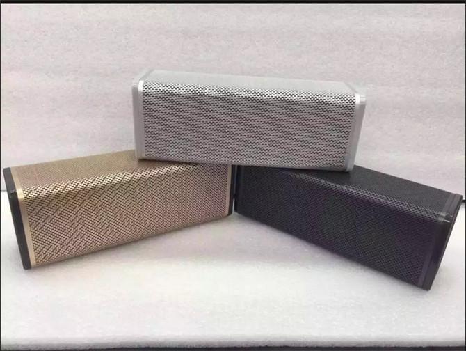 Loa Nghe Nhạc Bluetooth Bose Ma-200S