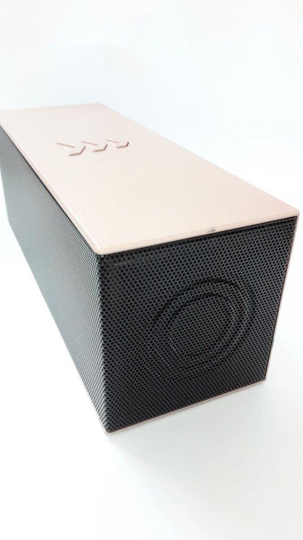 Loa Nghe Nhạc Bluetooth Mini Ml-58U Cực Hay