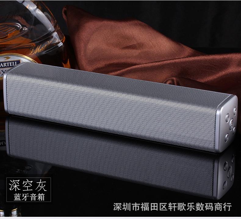 Loa Nghe Nhạc Bluetooth Bose Q28 Bass Mạnh