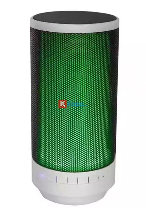 Loa Nghe Nhạc Bluetooth C321