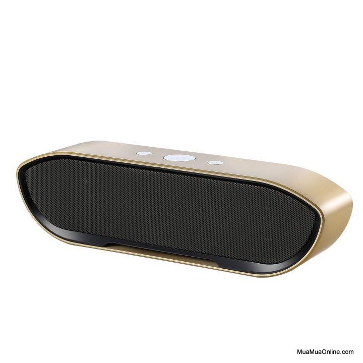 Loa Nghe Nhạc Bluetooth Cy-01