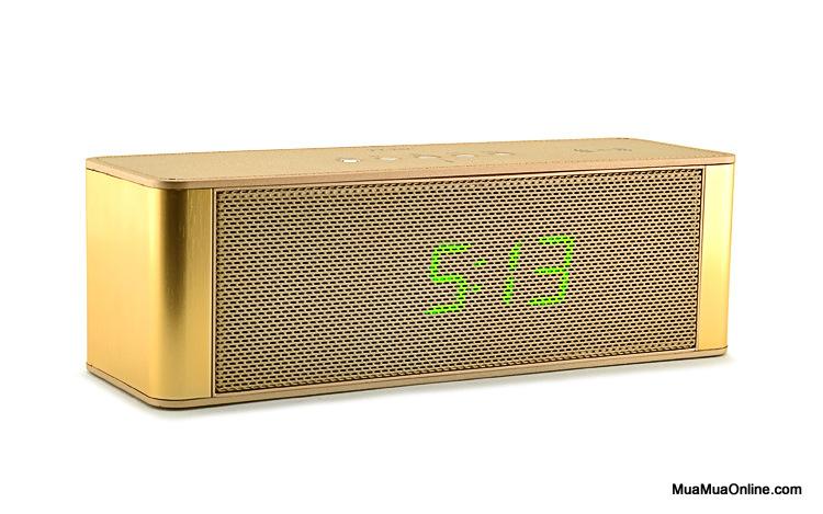Loa Nghe Nhạc Bluetooth Jy-28C Có Lcd Cực Hay