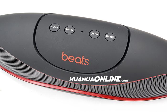 Loa Nghe Nhạc Bluetooth Beats S71 Cao Cấp Cực Hay