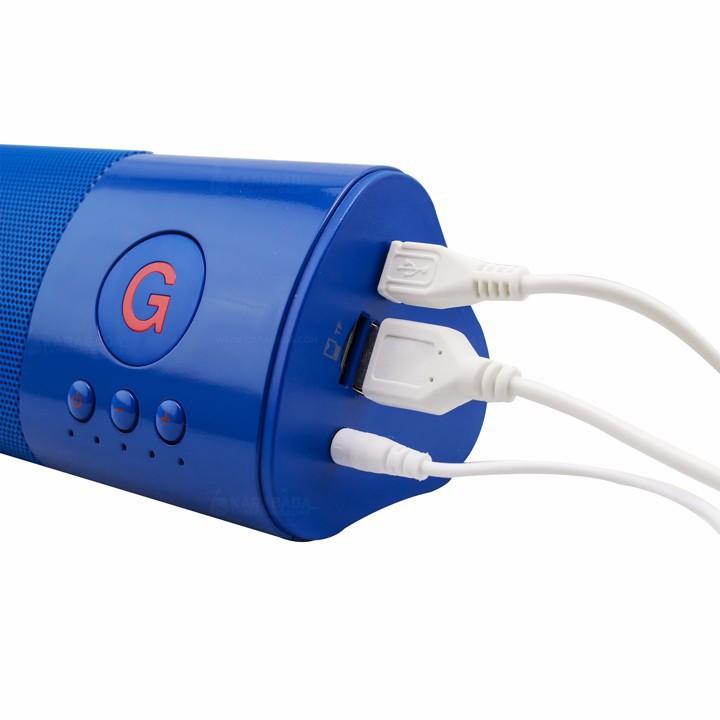 Loa Nghe Nhạc Bluetooth Sound Bar Rc-1300