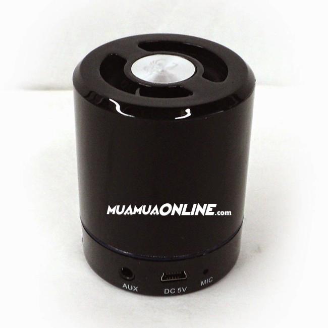 Loa Nghe Nhạc Bluetooth T2026A
