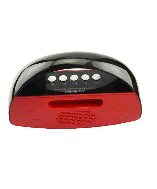 Loa Nghe Nhạc Bluetooth WS 1528BT
