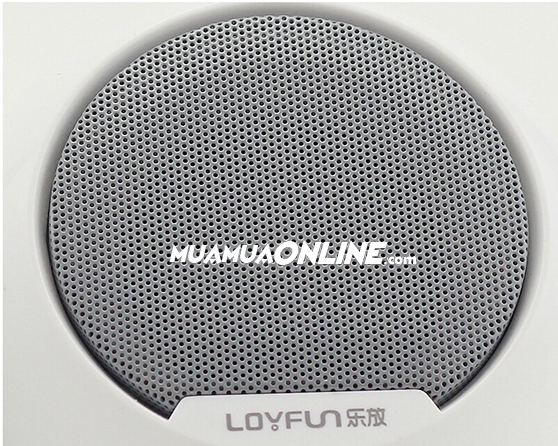 Loa Nghe Nhạc Loyfun Lf-806S