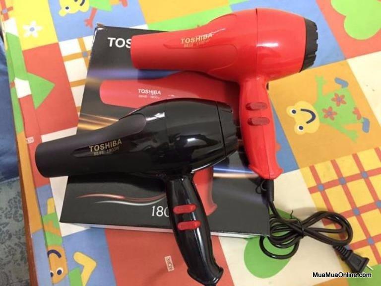 Máy Sấy Tóc Toshiba T209 - 2200W