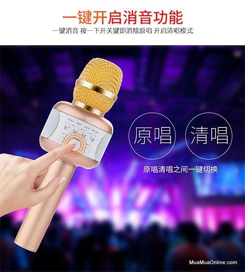 Micro Bluetooth E106 giá sỉ và lẻ rẻ nhất