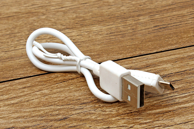 Pin Sạc Dự Phòng Uniross 5200Mah