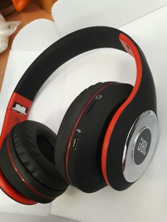 Tai Nghe Bluetooth Jbl S990 Chính Hãng Cực Hay