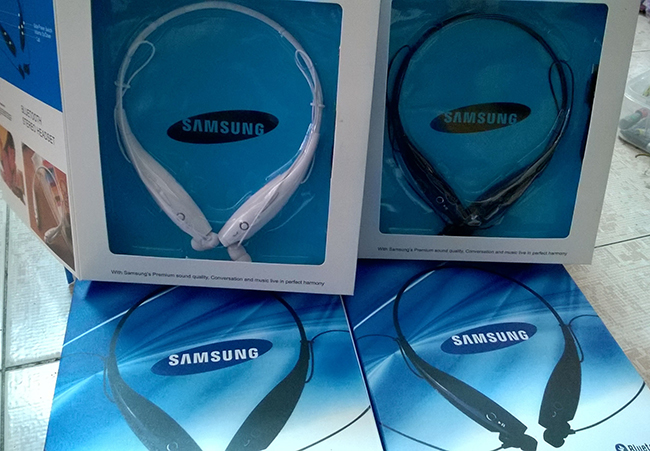 Tai Nghe Bluetooth Samsung 700+