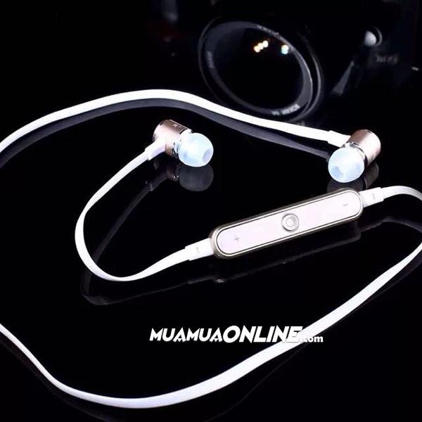 Tai Nghe Bluetooth Samsung G11 Đẳng Cấp