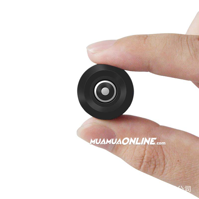 Tai Nghe Bluetooth Samsung S8 Thời Trang