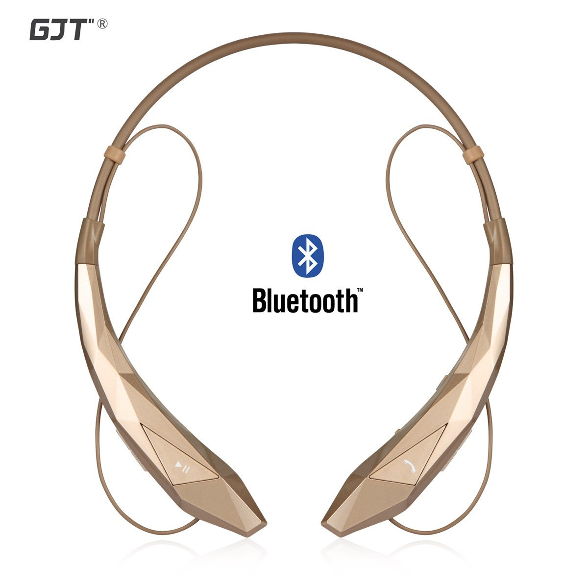 Tai Nghe Bluetooth Hbs 902 Stereo Kiểu Dáng Thể Thao