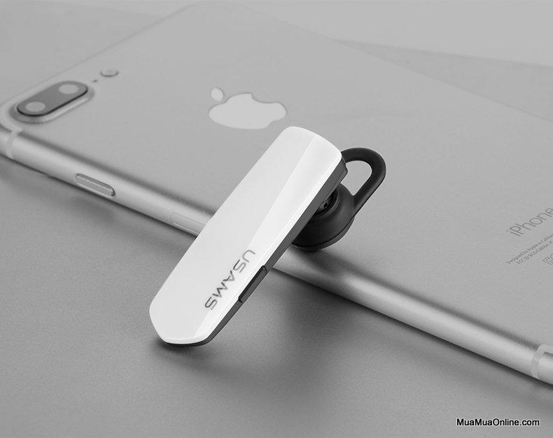 Tai Nghe Bluetooth Usams Lf001 Chính Hãng