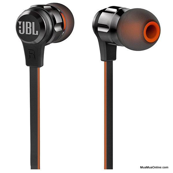 108k - Tai nghe bluetooth JBL T180A giá sỉ và lẻ rẻ nhất