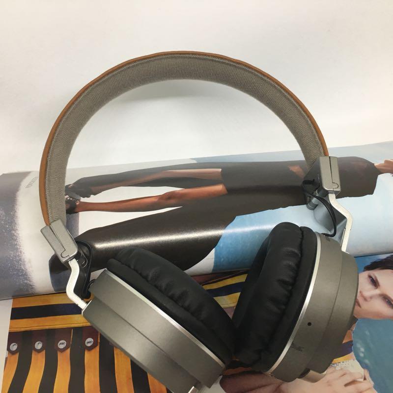 Tai Nghe Nhạc Bluetooth Chụp Tai Bose 55 Cực Hay