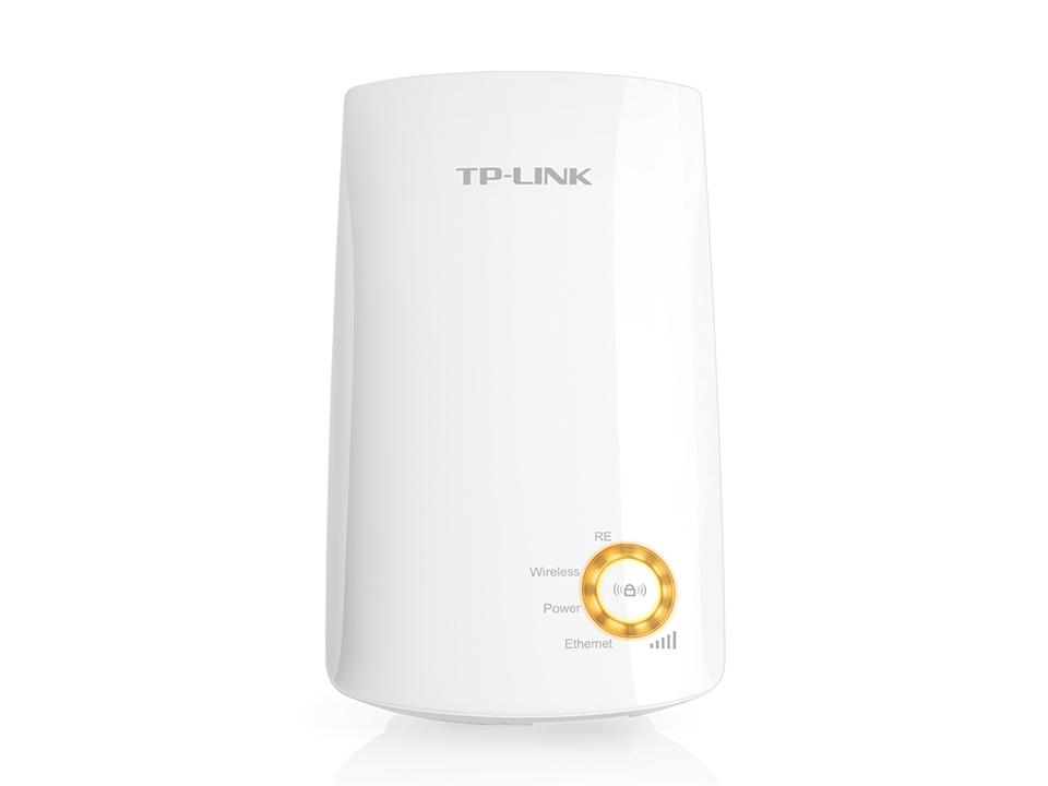 Thiết Bị Tăng Kích Sóng Wifi Tp-Link Wa750Re Chính Hãng
