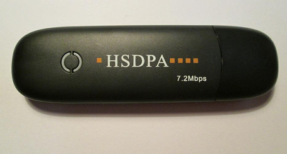 Usb 3G Hsdpa 7.2Mbps Có Khe Cắm Thẻ Nhớ Dùng Cho Tất Cả Các Mạng