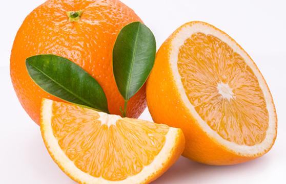 10 loại thực phẩm giúp xóa tan mỡ bụng hiệu quả