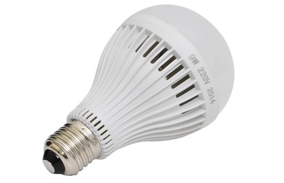 Cách sử dụng đồ điện giúp tiết kiệm điện năng