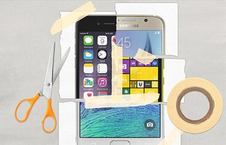 Chiếc smartphone hoàn hảo cần những gì?