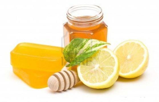 Tác dụng của mật ong trong việc điều trị cảm cúm