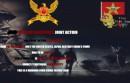1.000 website Việt Nam bị tấn công