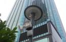 Những thành phố phủ sóng Wi-Fi miễn phí tại Việt Nam