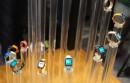 Sự sáng tạo trên smartphone đã chết?